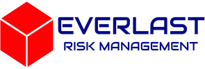 Everlast Risk Management LLC